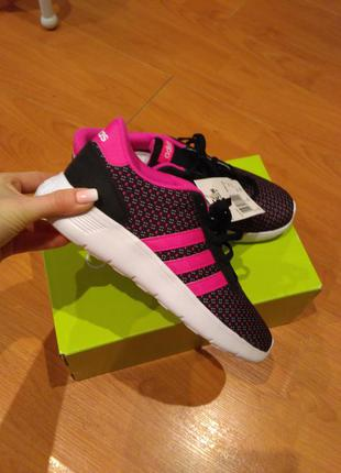 Кросовки adidas neo