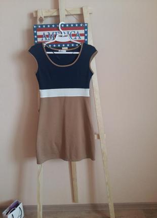 Musthavе платье