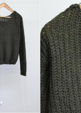 Dorothy perkins новый свитерок