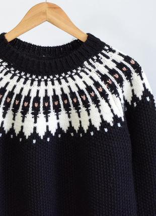 Красивейший свитерок zara