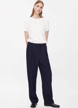 Cos брюки размер 36, 38, 42