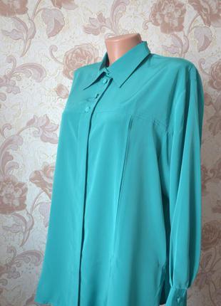 Шелковые блузки купить в украине