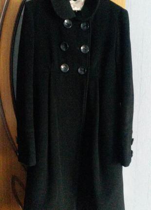 Пальто (подойдет и для беременных )