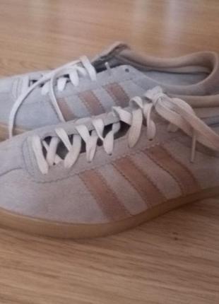 Adidas rivea оригинал кроссовки