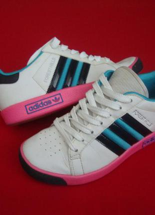 Кроссовки adidas force high оригинал размер 35