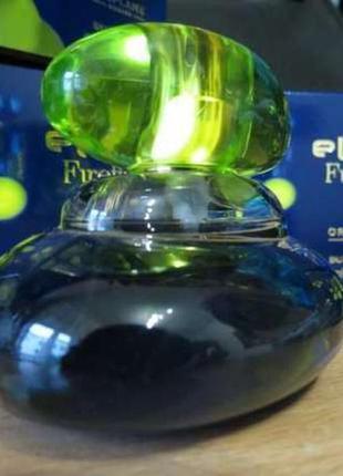 Elvie firefly женская туалетная вода в подарок