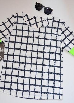 Актуальна блуза -футболка