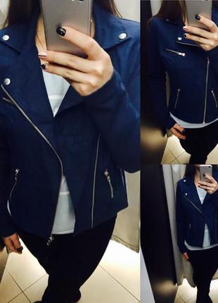 Ветровка, куртка, пиджак zara