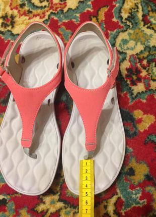 Columbia сандали босоножки