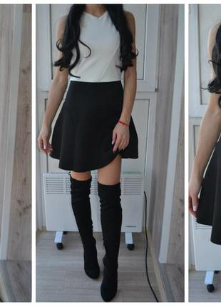Topshop красивое платье