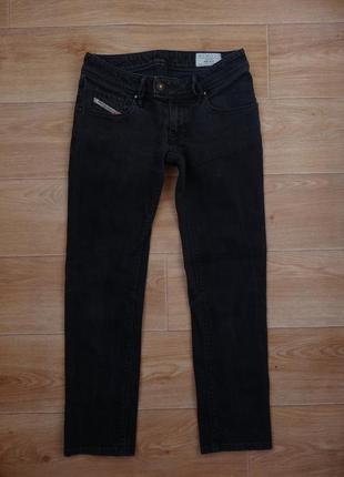 Diesel джинсы s- размера