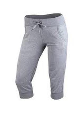 Капри puma cn wn s capri pants оригинал