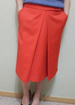 Юбка next tailoring