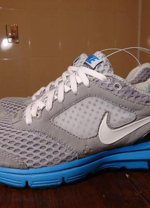 Nike lunarfly 2 кроссовки