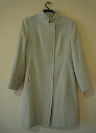 Элегантное пальто next