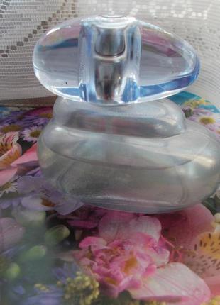 Загадочный аромат зимних цветов от oriflame _туалетная вода elvie white magic