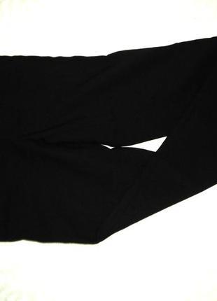 Брюки, штаны (штани) h&м