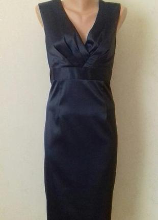 Элегантное новое платье next