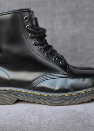 Женские ботинки dr.martens р41