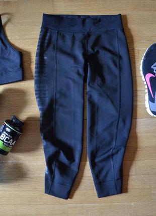 Новые лосины для спорта adidas р-р  xs из новых коллекций