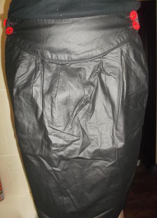 Стильная юбка gsus