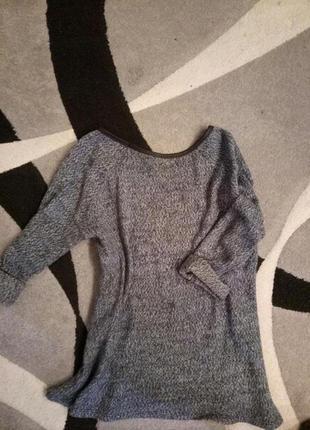 Продам нереально крутой свитер