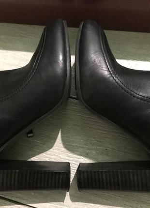 Ботиночки mascotte 38-39