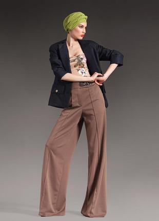 Anna yakovenko брюки.