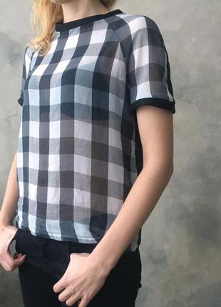 Свитшот, блуза