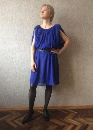Красивое платье next