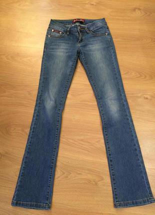 Удобные джинсы 👖от lanpai jeans