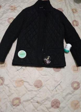 Класная курточка