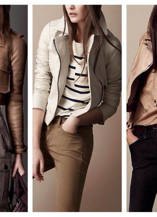 Укороченная косуха,короткая куртка косуха,курточка кожаная,под кожу,кожанка, весенняя, демисезонная