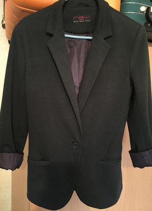 Піджак від new look
