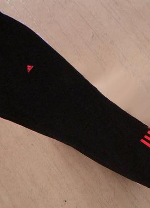 Adidas climalite спортивные штаны