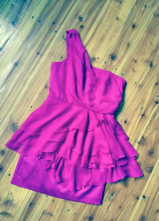Коктельне плаття new look