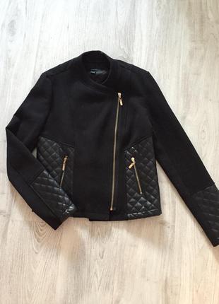Куртка forever 21
