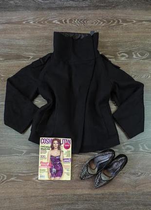 Женское пальто zara, новое с биркой