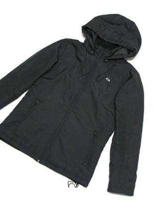 Куртка *demix*, р.s