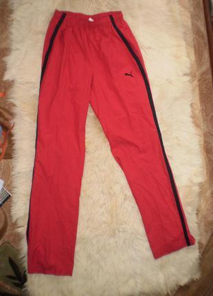 Спортивные штани/спортивні штани
