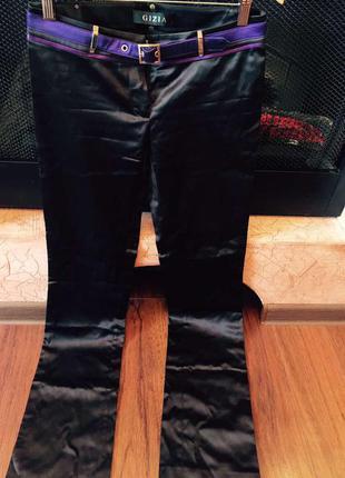 Брюки штаны gizia original