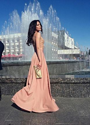 Дешевые выпускные платья черкассы фото цены