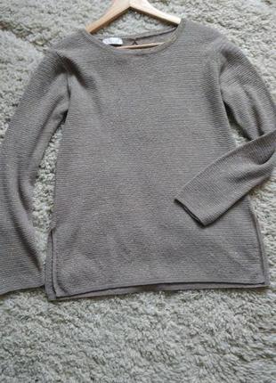 Реглан- блуза