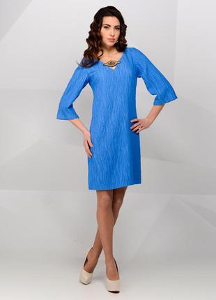 Красивое платье от iren klairie 38р
