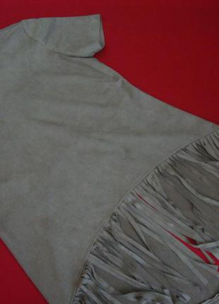 Кофта блузка vera&lucy разм s