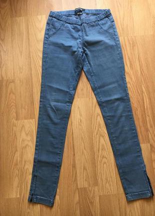 Джегинсы , джинсы