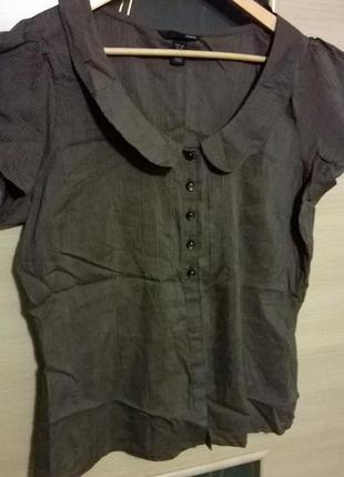 Блуза h&m распродажа см другие вещи - много интересного!
