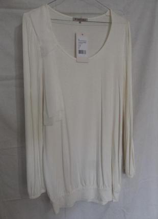 Блуза ,туника