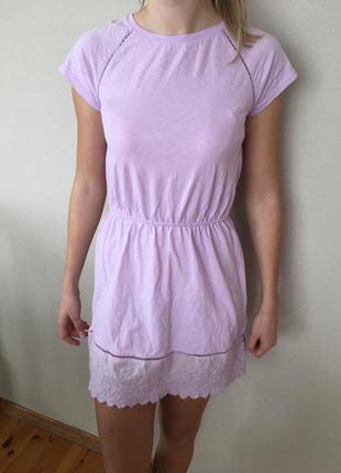Gap плаття