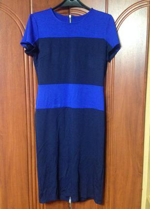 Крутое платья
